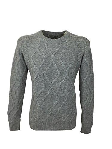 j-lindeberg-pull-manches-longues-homme-gris-gris-large-gris-x-large
