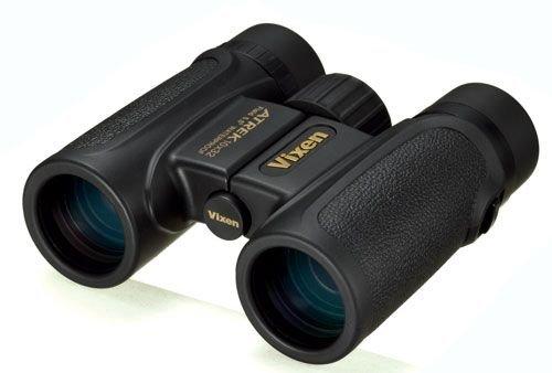 10x32 Binoculars