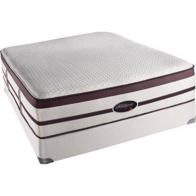 standard twin mattress size. Black Bedroom Furniture Sets. Home Design Ideas