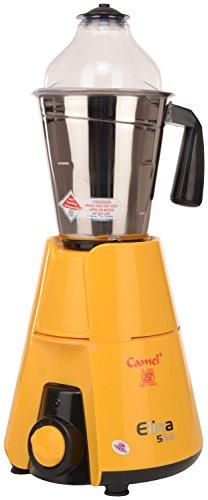 Camel MGELM550 550W Mixer Grinder