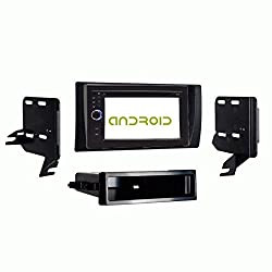 See TOYOTA CAMRY 2002-2006 ANDROID K-SERIES GPS NAVIGATION WITH KIT Details