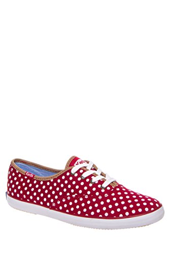Champion Dot Low Top Sneaker