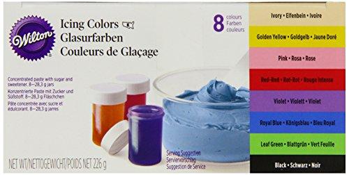 wilton-eu-icing-color-kit-8-x-28-g-1er-pack-1-x-226-g