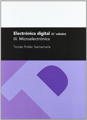 ELECTRONICA DIGITAL III