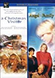 Christmas Visitor & Angel in the Family [DVD] [Region 1] [US Import] [NTSC]