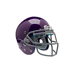 Buy Schutt Sports AiR XP Pro Varsity Football Helmet by Schutt