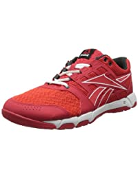 Reebok Men's One Trainer 1.0 Cross-Training Shoe