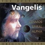 Best of: Vangelis by Vangelis (2003-08-02)
