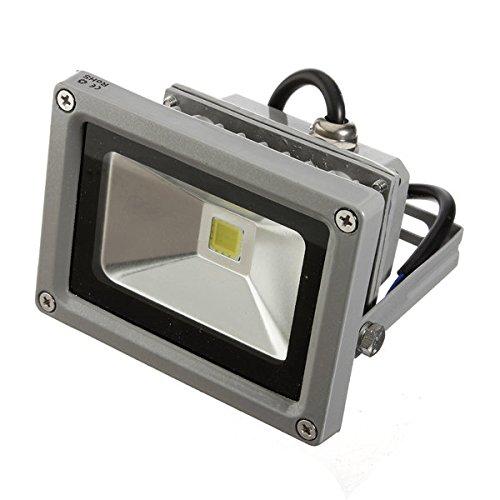 flying-colourz-10w-800lm-blanc-haute-puissance-led-lavage-dinondation-lampe-a-ampoule-12v-dc