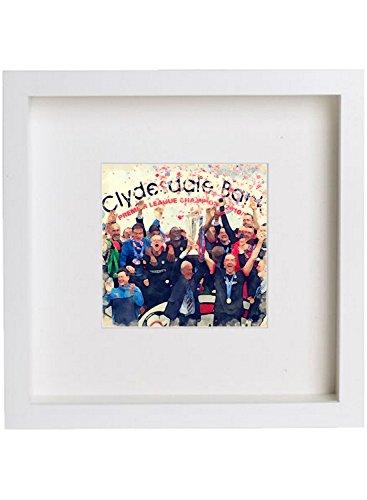 glasgow-rangers-fc-2010-premier-league-artwork-picture-photo-memorabilia-frame-great-christmas-gift-