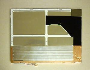 "HITACHI TX41D97VC1HAA LAPTOP LCD SCREEN 16"" SXGA+ CCFL SINGLE (SUBSTITUTE REPLACEMENT LCD SCREEN ONLY. NOT A LAPTOP )"