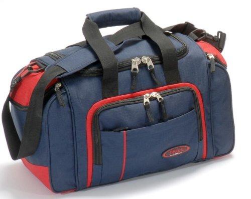 Reisetasche Sporttasche Umhängetasche 747 Außenmaße(BxHxT):