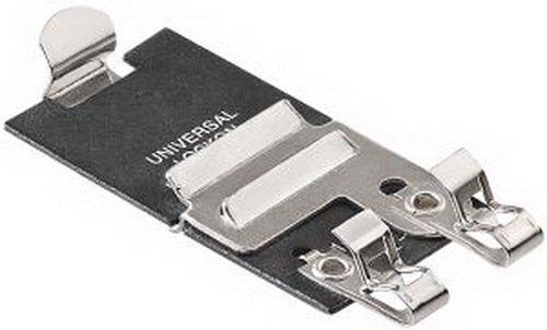 Lionel 6-24213 O Universal Lockon (1)