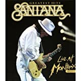 Greatest Hits - Live At Montreux 2011 [Blu-ray] [2012]