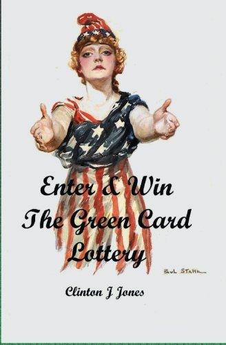 usa visa lottery free application