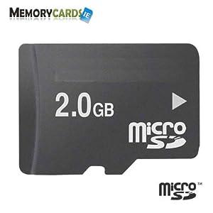 gps memory stick: