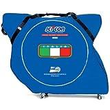 シーコン エアロコンフォートプラス イタリアナショナルチーム