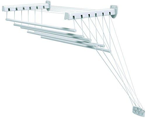 gimi-lift-160-stendibiancheria-da-parete-e-soffitto-in-acciaio-95-m-stendibili
