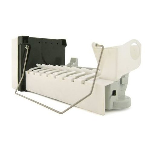 Guy Gray Ice Maker Box front-81214
