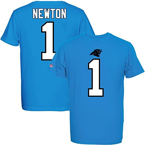 majestic-nfl-cam-newton-1-carolina-panthers-player-t-shirt-grossem