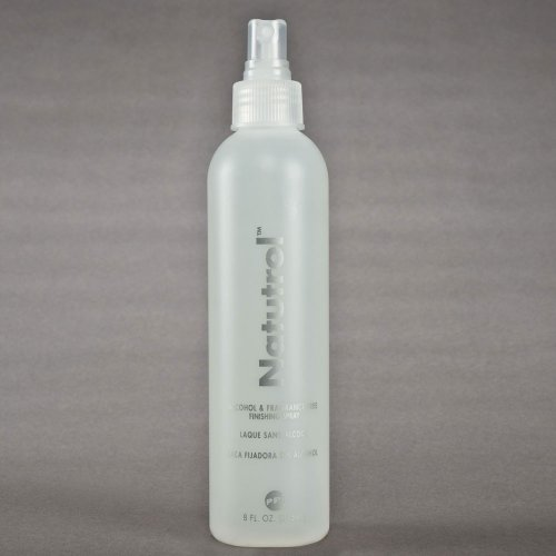 ppi-naturol-hair-spray-8oz