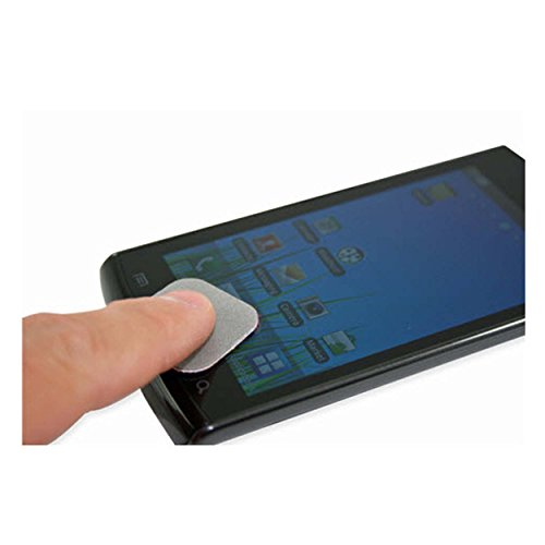 pro-tec-nero-nano-in-microfibra-per-pulizia-pads-per-smartphone-ipod-tablet-notebook-laptop-camara-o