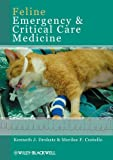 Feline Emergency and Critical Care Medicine