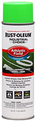 rust-oleum-257403-industrial-choice-athletic-field-inverted-striping-17-oz-spray-paint-fluorescent-g