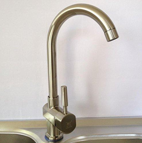 sun-1-maniglia-1-foro-in-lega-di-zinco-kitchen-sink-rubinetto-del-bacino-di-miscelatore-del-rubinett