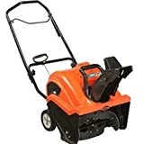 Ariens 938030 Path-Pro 136R 136cc Gas 21 in. Single-Stage Snow Thrower