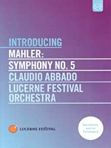 Mahler;Gustav Sym [Import]