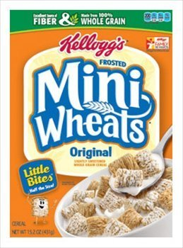 kelloggs-frosted-mini-wheats-original-little-bites-cereal-152-oz-pack-of-10-by-kellogg-company