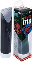 Essdee (Black 100ml tinta impresión bloque de calidad premium), madera, multicolor
