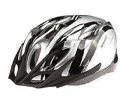 V-Share Adult Ajustable Bike helmet from V-Share
