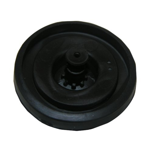 Lasco 04-7171 Toilet Ballcock Repair Washer for Fluidmaster 400A
