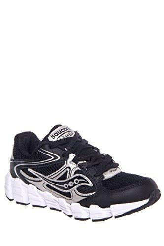 Boys' Kotaro Athletic Sneaker