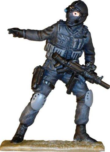 Corgi Delta Force Us Army 1/32