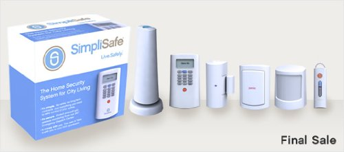 adt vs simplisafe home security monitoring systems side by side comparison