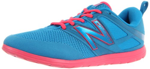 new balance crossfit shoes for minimus wx20v1 review