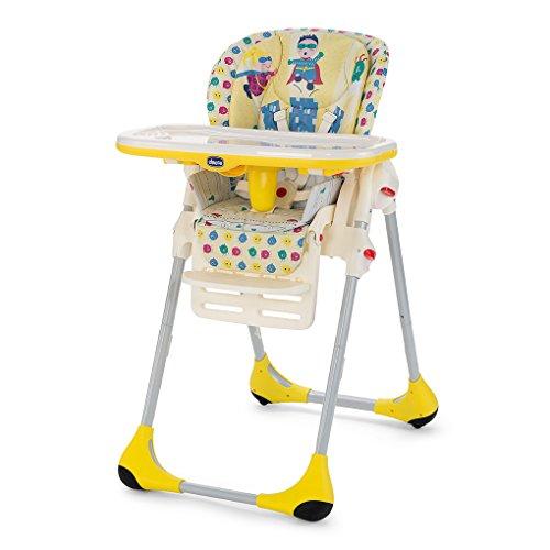 chicco-polly-trona-2-en-1-para-ninos-de-6-meses-a-3-anos-compacta-10-kg-color-amarillo
