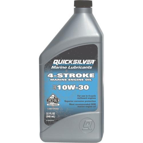 quicksilver-4-stroke-marine-engine-oil-98-8m0078616