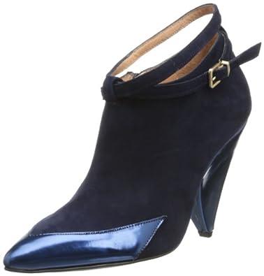 Robert Clergerie Womens Gigi Court Shoes