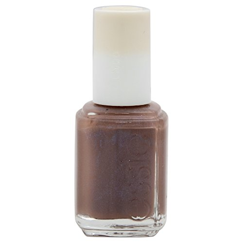 eSSIe-Womens-Nail-Polish-3037-Comfy-In-Cashmere-046-Ounce