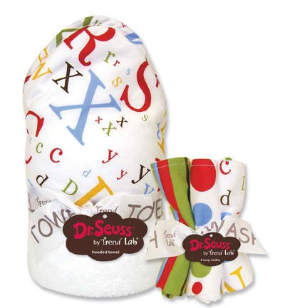Dr Seuss Baby Showers front-1067232