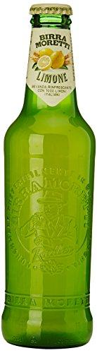 birra-moretti-limone-bevanda-rinfrescante-330-ml-pacco-da-3