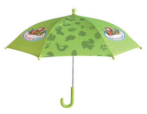 Esschert Design Children'S Umbrella