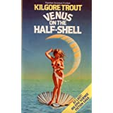 Venus on the Half-shell (Panther Books)by Kilgore Trout