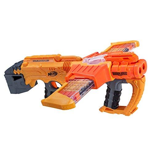 nerf-doomlands-double-dealer-blaster