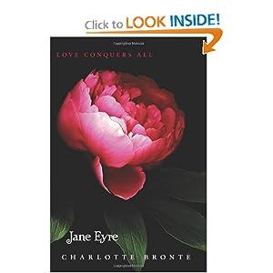 Jane Eyre book downloads