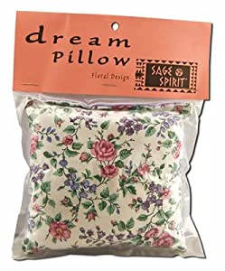 Dream Pillows